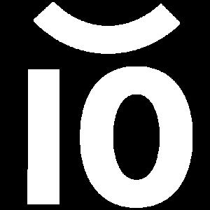 Quarter Circle 10 Brand